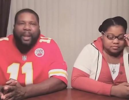 """Virales Video """"Zwei Beatboxer bei Facebook mit über 6 Millionen Klicks"""""""