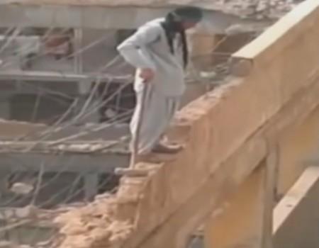 """Virales Video """"Arbeitsbedingungen im Ausland"""" erreicht mehr als 26.000 Klicks"""
