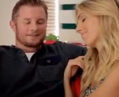 """Virales Video """"Missverständnisse beim Bachelor"""""""