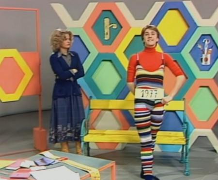 """Virales Video """"Christoph Waltz und das Jahr 1977"""""""