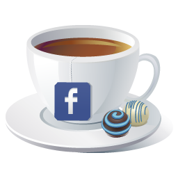fb-tasse